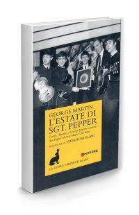 L'estate di Sgt. Pepper