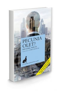 Pecunia Olet?