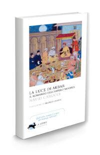 La luce di Akbar
